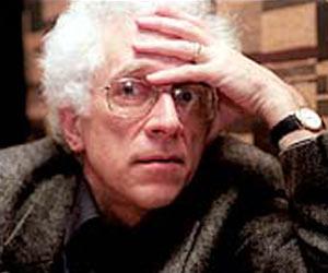French-Bulgarian Theorist Tzvetan Todorov Wins Top Spanish Award: French-Bulgarian Theorist Tzvetan Todorov Wins Top Spanish Award