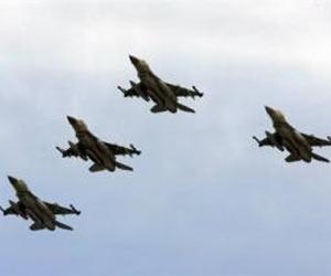 "Israel Rehearsing Attack against Iran ??"" Report: Israel Rehearsing Attack against Iran - Report"