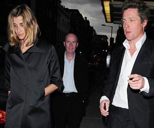 Royal Press Service Denies Rumors about Bulgarian Princess and British Actor: Royal Press Service Denies Rumors about Bulgarian Princess and British Actor