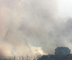 No Danger for Kremikovtzi Steel Mill after Nearby Explosion ...