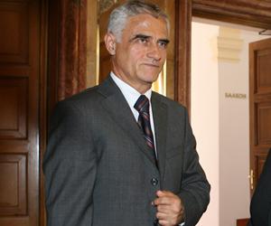 Bulgaria Energy Minister: Reopening of Kozloduy NPP Reactors Would Be Best: Bulgaria Energy Minister: Reopening of Kozloduy NPP Reactors Would Be Best