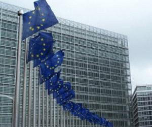 Spain Ratifies Lisbon Treaty: Spain Ratifies Lisbon Treaty