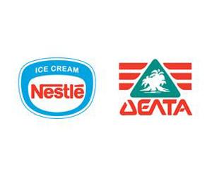 Bulgaria Nestle Moves Ice Cream Production from Romania??™s Bucharest to Bulgaria??™s Varna: Nestle Moves Ice Cream Production from Romania's Bucharest to Bulgaria's Varna