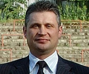 Bulgaria: Bulgarian FC President Arrested in Greece over Cigarette Smuggling in UK