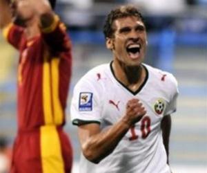 Bulgaria Bulgaria, Montenegro End First World Cup Qualification in 2:2 Draw: Bulgaria, Montenegro End First World Cup Qualification in 2:2 Draw