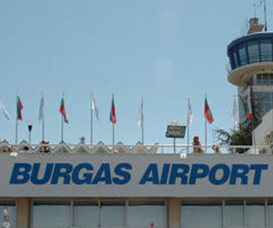 Bulgaria Wizz Air Launches Permanent Flights between Bulgaria??™s Burgas with London: Wizz Air Launches Permanent Flights between Bulgaria's Burgas and London