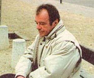 Bulgaria Renown Bulgarian Poet Konstantin Pavlov Dies at 75: Renown Bulgarian Poet Konstantin Pavlov Dies at 75