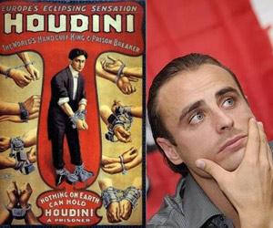 Bulgaria The Times: Berbatov Is Houdini: The Times: Berbatov Is Houdini