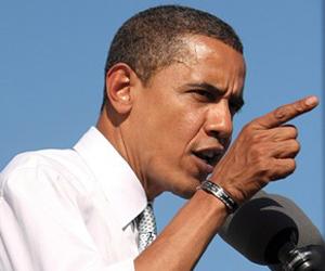Bulgaria Obama with 6% Lead ahead of McCain: Obama with 6% Lead ahead of McCain