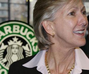 Bulgaria Bulgaria??™s First Starbucks Coffeehouse Opens in Sofia: Bulgaria's First Starbucks Coffeehouse Opens in Sofia