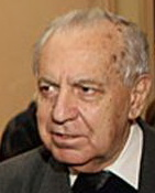 Bulgaria Former Chief Prosecutor Tatarchev Dies at 78: Bulgaria Former Chief Prosecutor Tatarchev Dies at 78