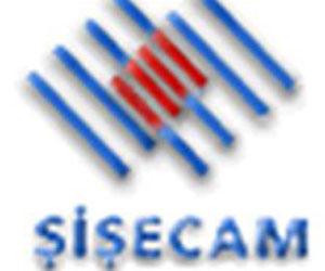 Bulgaria Sisecam Auto Glass Factory in Bulgaria??™s Turgovishte Stops Production: Sisecam Auto Glass Factory in Bulgaria's Turgovishte Stops Production