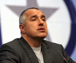 Bulgaria: Sofia Mayor Kicks out Main Architect of Students' Quarter