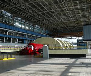 Bulgaria Bulgaria's Kozloduy Nuclear Plant Ready to Reboot Reactor 4: Bulgaria's Kozloduy Nuclear Plant Ready to Reboot Reactor 4