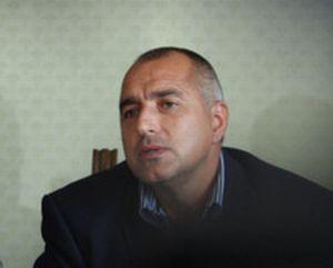 Bulgaria Sofia Mayor to Bulgarian Expats: We Are Left Bad Human Material Back Home: Sofia Mayor to Bulgarian Expats: We Are Left with Bad Human Material Back Home