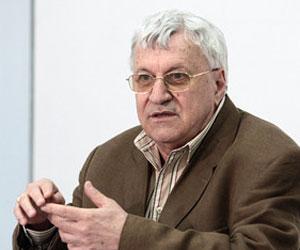 Bulgaria Top Orator Pantev: Borisov??™ Statements Reveal Inferiority Complex: Bulgaria Top Orator Prof. Pantev: Borisov Statements Reveal Inferiority Complex