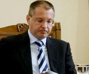 Bulgaria Bulgaria PM Resentful of Manipulative ITN, CNN Coverage of Bulgaria: Bulgaria PM Resentful of Manipulative ITN, CNN Coverage of Bulgaria