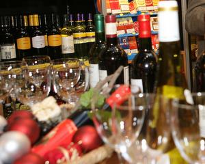 Bulgaria Financial Crisis Shatters Bulgaria's Wine Exports to Russia: Financial Crisis Shatters Bulgaria's Wine Exports to Russia