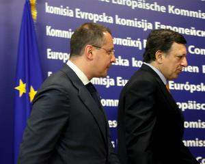 "Bulgaria EC Interim Report Slams Bulgaria over Corruption, Organized Crime ??"" Report: EC Interim Report Slams Bulgaria over Corruption, Organized Crime - Report"