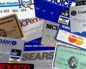 Bulgaria Accused Bulgaria Bank Card Fraudsters Face 60 Years in US Jail: Accused Bulgaria Bank Card Fraudsters Face 60 Years in US Jail