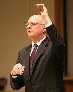 Bulgaria Former US Assistant Secretary of State Robert Gelbard: Former US Assistant Secretary of State Robert Gelbard