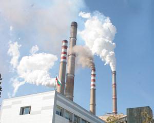 Bulgaria Italy's Enel Completes Modernization of Bulgaria Maritza Iztok Power Plant: Italy's Enel Completes Modernization of Bulgaria Maritza Iztok Power Plant