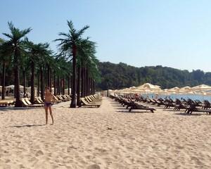 Bulgaria EUR 3,9 B Income to Register Bulgarian Tourist Business: Bulgarian Tourist Business to Get EUR 3,9 B Revenue in 2009 - Report