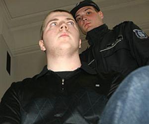 Bulgaria UK Police Set To Examine Bulgarian Court Evidence against Shields: UK Police Set To Examine Bulgarian Court Evidence against Shields
