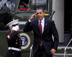 Bulgaria Obama Accepts Invitation for US-EU Summit in April: Obama Accepts Invitation for US-EU Summit in April