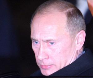 Russia PM Putin Congratulates Bulgarian Counterpart on National Holiday: Russia PM Putin Congratulates Bulgarian Counterpart on National Holiday