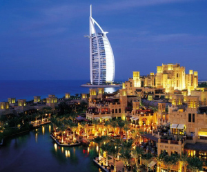 Bulgaria Bulgarian Consul In Dubai Announces UAE Tourist and Investment Plan: Bulgarian Consul in Dubai Announces UAE Tourist and Investment Plan