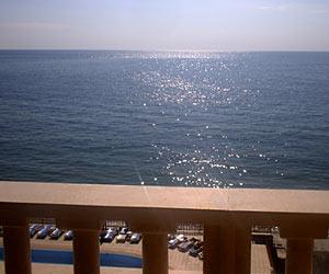 Bulgaria: Bulgaria Says No Tourism Slump in Summer 2009