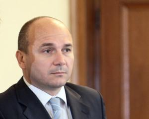 Bulgaria Deputy Finance Minister: Bulgaria Already Feels Positive Crisis Effects: Deputy Finance Minister: Bulgaria Already Feels Positive Crisis Effects