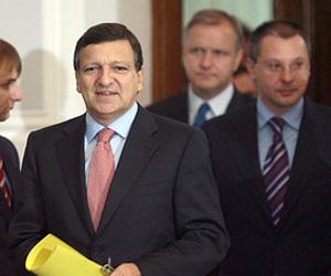 Bulgaria: Energy Tops Bulgaria PM's Agenda in Brussels