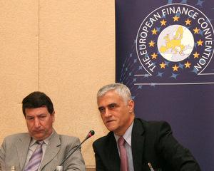Bulgaria Bulgaria Economy Minister: We Will Avoid Import of Laborers Thanks to Crisis: Bulgaria Economy Minister: Crisis Saves Us from Import of Workers