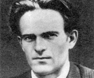 Bulgaria Bulgarian Poet Vaptsarov's Grave Desecrated: Grave of Bulgarian Poet Vaptsarov Desecrated