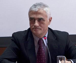 Energy Minister: Bulgaria Fully Prepared for Eventual Gas Crisis: Energy Minister: Bulgaria Fully Prepared for Eventual Gas Crisis