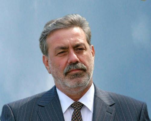 Bulgaria 'Golden' Haskovo Mayor Flees Bulgaria after Corruption Warning: 'Golden' Haskovo Mayor Flees Bulgaria after Corruption Warning