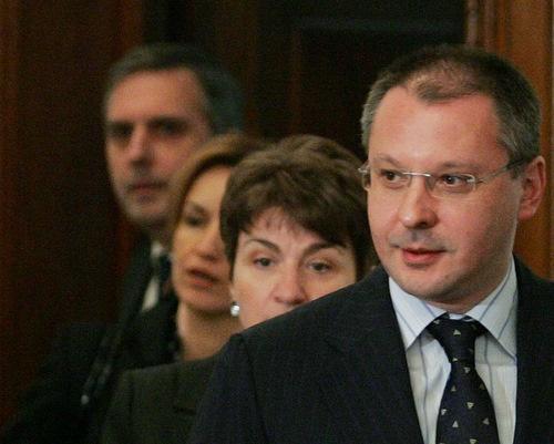 Bulgaria Bulgaria Opens Job Market to Foreign Experts: Bulgaria Opens Job Market to Foreign Experts