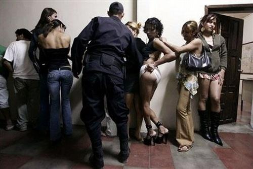 проститутки италии фото