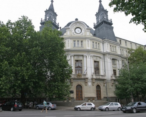 Bulgaria: Bulgaria Probes Major Land Swap Corruption Scheme