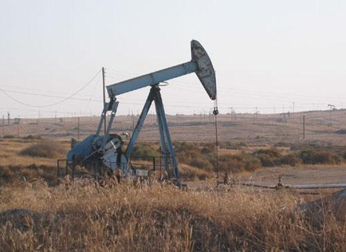 Bulgaria New Bulgaria Gas Reserve Set to Stabilize Regional Supply: New Bulgaria Gas Reserve Set to Stabilize Regional Supply