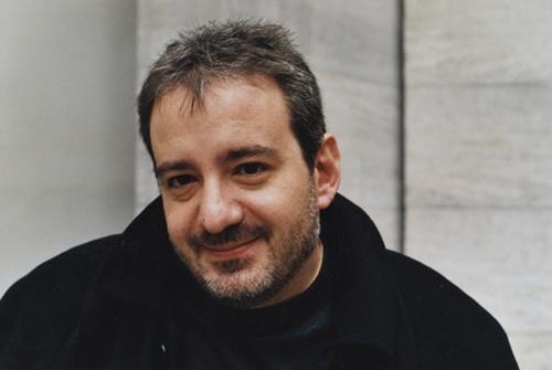 Bulgaria Bulgarian Director's Film Project Gets German Backing: Bulgarian Director's Film Project Gets German Backing