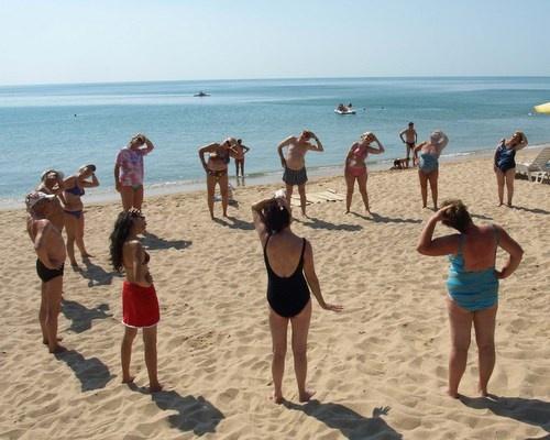 Bulgaria Russian Tour Operators Boycott Bulgaria over Visa Issue: Russian Tour Operators Boycott Bulgaria over Visa Issue