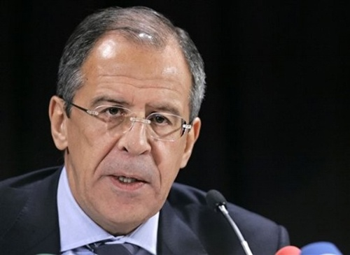 Bulgaria Russian Foreign Minister: What is Need for US bases in Bulgaria?: Russian Foreign Minister: What is Need for US bases in Bulgaria?