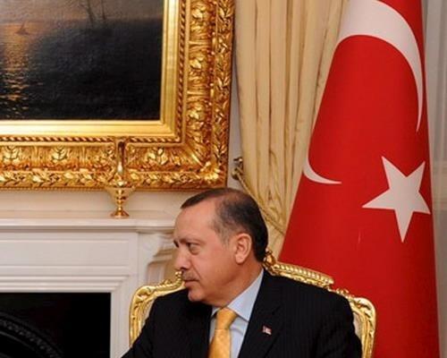 Islamic Countries Demand Turkish Ban on Denmark's NATO Bid: Islamic Countries Demand Turkish Ban on Denmark NATO Bid
