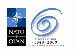Bulgaria Bulgaria Parliament Passes NATO Anniversary Declaration: Bulgaria Parliament Passes NATO Anniversary Declaration