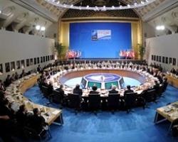 NATO Might Postpone Secretary General Decision: NATO Might Postpone Secretary General Decision