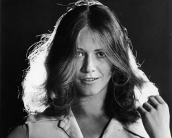 70s Famous Porn Actress Marilyn Chambers Dies 56