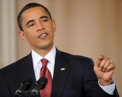 Bulgaria: US President Obama: Bulgaria Is Valuable Energy Security Partner